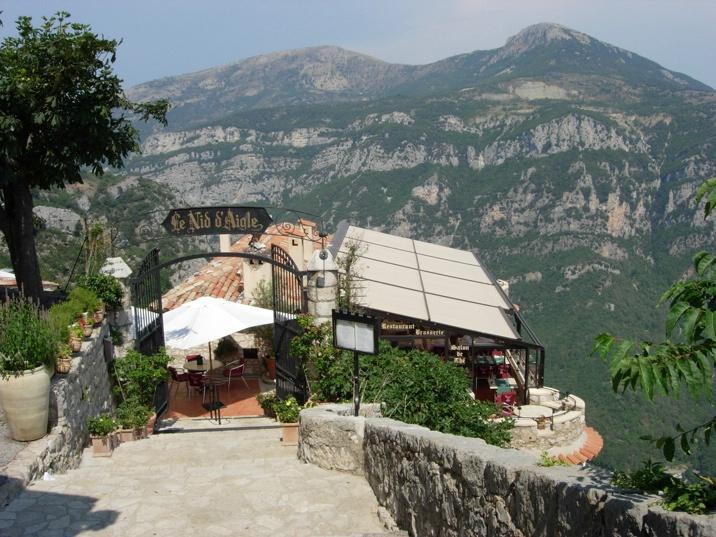 Le Foulon Luxurious Bed Amp Breakfast Villa Rental Wedding Venue Group Holidays